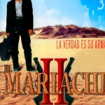 El mariachi II (Single Action)