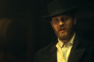 peaky-blinders-episode-5-season-2