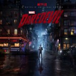Daredevil o el diablo de Hell´s Kitchen