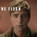 """In the flesh"", olor a carne podrida"