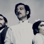 """The Knick"", el retorno de la codeína"