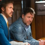 "Warner publica un adelanto de ""The Nice Guys"""