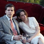 """Cafe Society"" revela su primer trailer"