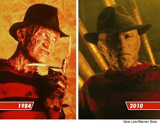 which-freddy-krueger-is-better-original-or-remake-comparison-of-freddy-krueger-designs-413494