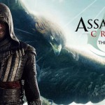 Primer trailer de 'Assassin's Creed'
