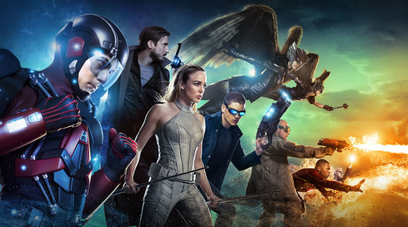 LegendsofTomorrow-582x325