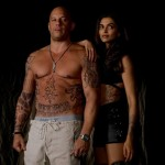 "Primer Trailer de ""xXx: Reactivated"""