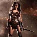 Tráiler final del largometraje de Wonder Woman