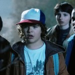 Stranger Things confirma la segunda temporada ¡con teaser!