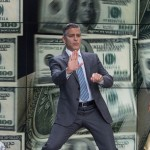 """Money monster""; Foster busca a los culpables de nuestra crisis"