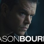 """Jason Bourne"", secuela tan innecesaria como divertida"