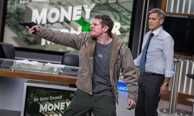 money-monster-jack-oconnell-george-clooney-thriller-movie-review-2016-jodie-foster