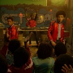 """The Get Down"": El poder de la música"