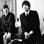 """The Beatles: Eight Days A Week – The touring years"": Tan contundente como convencional"