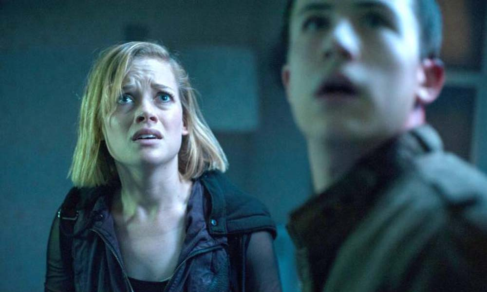 Dont-Breathe-Movie-Review-2