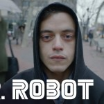 """Mr. Robot"": Anarquía binaria"