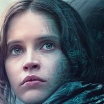 """Star Wars: Rogue One"" nos ofrece el último y definitivo trailer"
