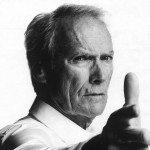 CM Radio – 2×04 – El de Clint Eastwood
