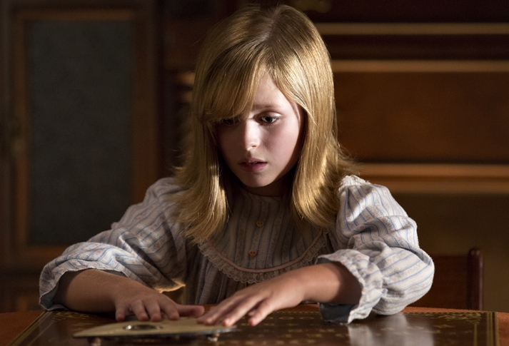 ouija-origin-of-evil-2016