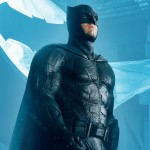 Ben Affleck abandona la dirección de 'The Batman'