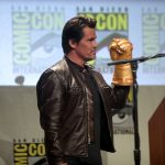 "Josh Brolin será quien de vida a Cable en ""Deadpool 2"""