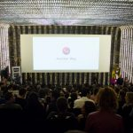 Another Way Film Festival celebra su tercera edición del 6 al 8 de octubre en Cineteca Madrid