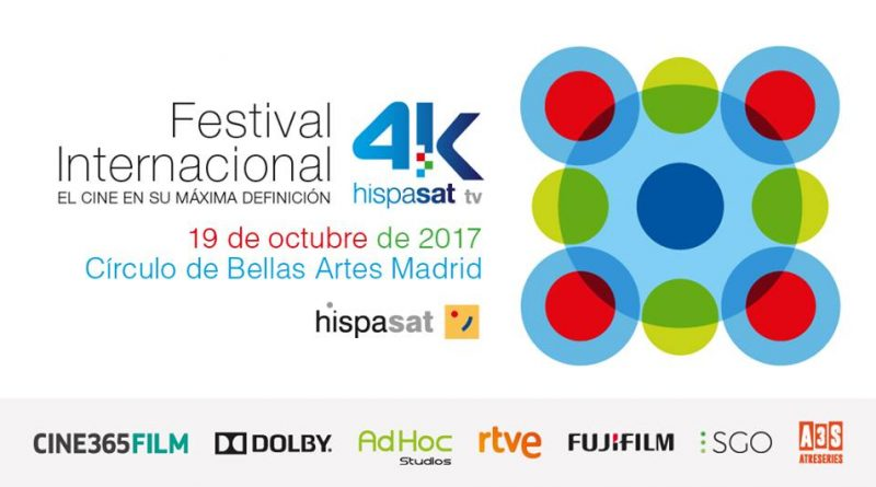 HISPASAT