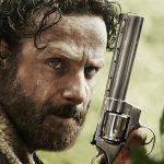 "El crossover entre ""The Walking Dead"" y ""Fear The Walking Dead"" es real"
