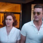 """Wonder Wheel""; el Allen más bello con una historia irregular"