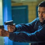 """The Equalizer 2""; Denzel Washington te encontrará y te matará"