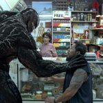 """Venom""; la buddy movie del mundo de los superheroes"