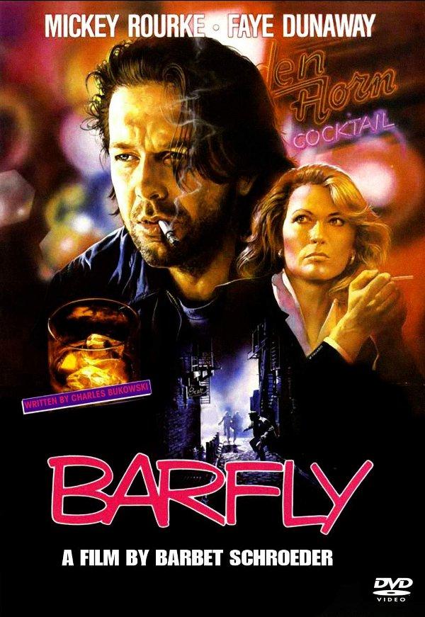 Últimas películas que has visto (las votaciones de la liga en el primer post) - Página 13 Barfly