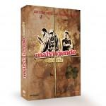 Malviviendo. La serie. Edición especial DVD