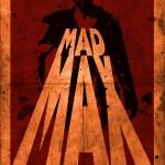 Mad Max (primera trilogía)