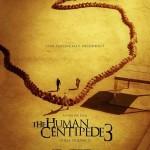 El Ciempiés Humano 3: Secuencia Final