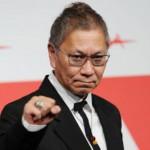 Guía de introducción al cine de Takashi Miike