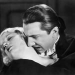 Guía de introducción al cine de vampiros