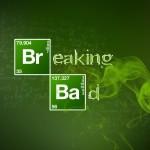 "10 curiosidades sobre ""Breaking Bad""."