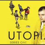 Utopía, ¿una realidad ficticia?