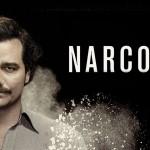 """""""Narcos"""", ¿plata o plomo?"""