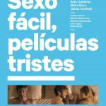 Sexo fácil, películas tristes
