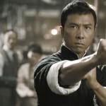 Guía de introducción a las artes marciales