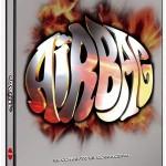 Airbag Edición Extendida DVD