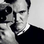 Tarantino da detalles sobre su nueva película