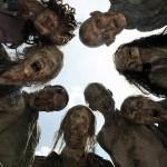 Guía de introducción al cine de zombies