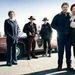 Fargo II, odiado anuncio de adaptación que ha vuelto a demostrar valer la pena