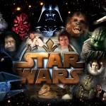 Guía de introducción al universo cinematográfico de Star Wars