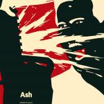 """""""Ash vs Evil Dead"""": nadie creía añorar la saga, hasta la vuelta de Ash"""