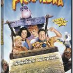 Los Picapiedra Edición DVD