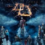 Nuevo trailer de la temporada 2 de Daredevil